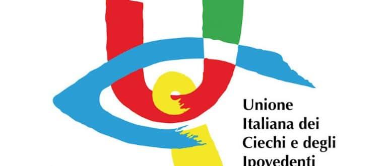 Logo UICI