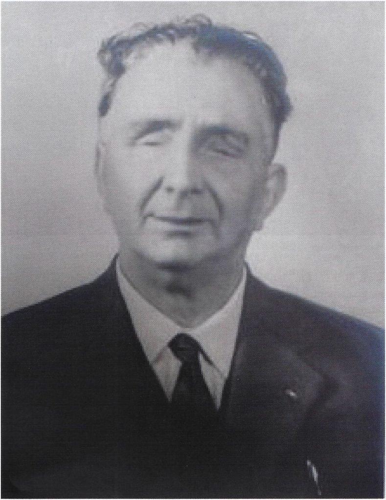 Paolo Bentivoglio