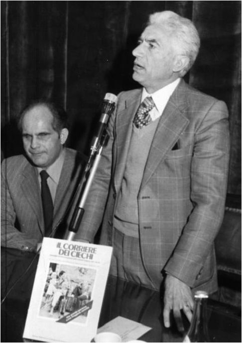 Giuseppe Fucà