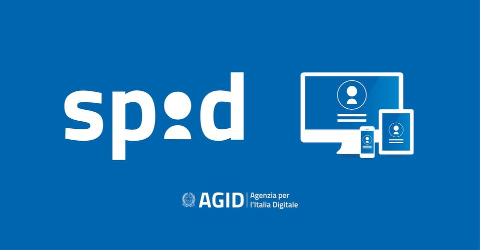 SPID – Sistema Pubblico di Identità Digitale, UICI Torino lo illustra agli associati