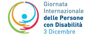 Giornata Internazionale delle Persone con Disabilità - 3 dicembre