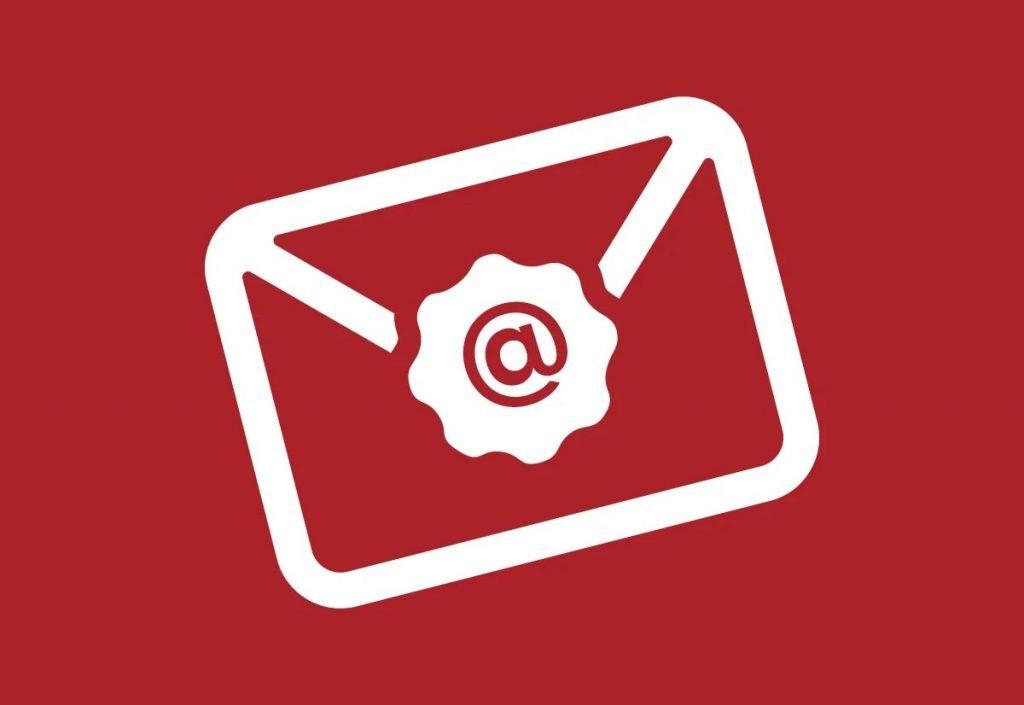 Focus sull'accessibilità della Posta Elettronica Certificata